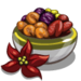 Dried Fruit-icon