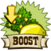Lemon Ready Boost-icon