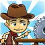 Share Build a Sawmill