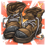 Share Need Heavy Boots-icon