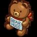 Bear Hug-icon