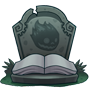 Share A Grave Tale-icon