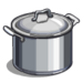 Boilin' Pot-icon