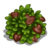 Chocolate Heart-icon