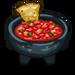 Salsa-icon