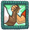Neighbor Badge-icon