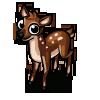 Brown Deer-icon