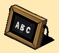 Slate-icon