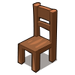 Chair-icon