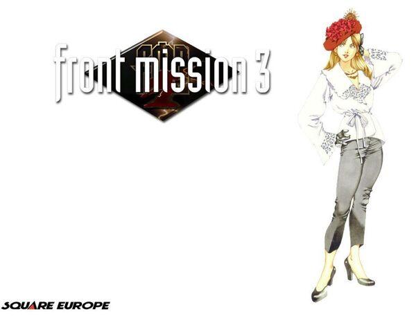 File:1402-front-mission3-003-dvpcv.jpg