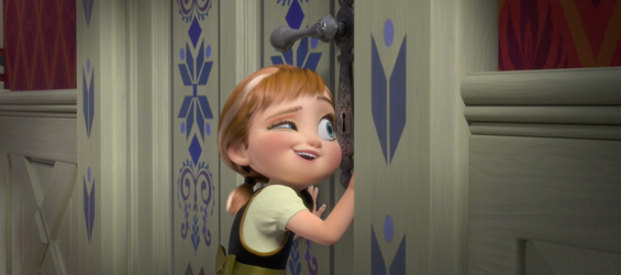 Do You Want To Build A Snowman Frozen Wiki Fandom