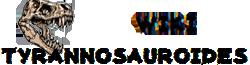 Fichier:Logo Tyrannausoroides.png