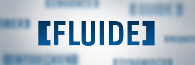 Fichier:FluidPlaceholder.png
