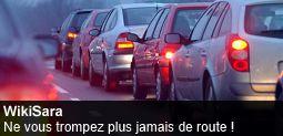 Fichier:Spotlight-routes-20131101-255-fr.jpg