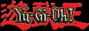 Fichier:Wordmark-Yu-Gi-Oh!(2).png