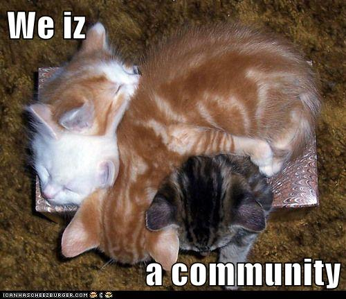 Fichier:Community.jpg