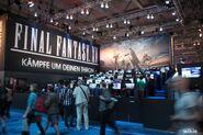 Gamescom 2016 15