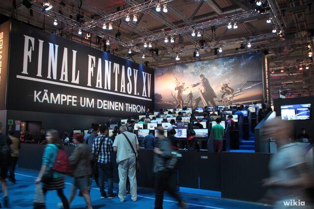 Fichier:Gamescom 2016 15.jpg
