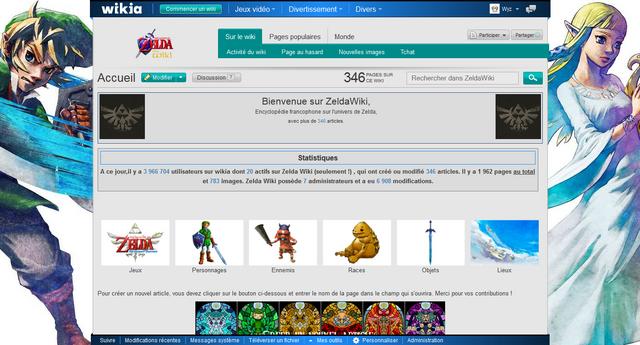 Fichier:Wiki Zelda.png