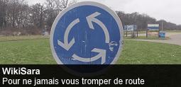 Fichier:Spotlight-routes-20130301-255-fr.png