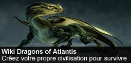 Fichier:Spotlight-dragonsofatlantis-20121001-255-fr.png