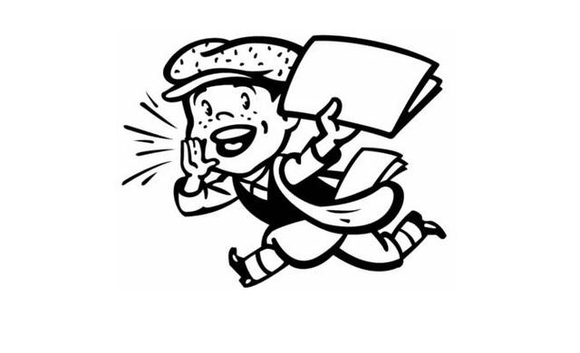 Fichier:Slider - promotion 2.png