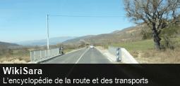 Fichier:Spotlight-routes-20120501-255-fr.png