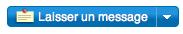 Fichier:Laisser un message.png