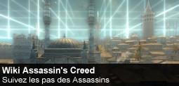Fichier:Spotlight-assassinscreed-20120101-255-fr.png