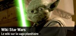 Fichier:Spotlight-starwars-20111101-255-fr.png