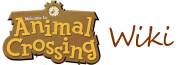 Fichier:Logo animal crossing.png