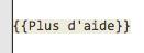 Fichier:Modèle non substitué.png