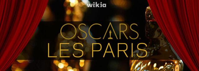 Fichier:Oscars Paris 1.jpg