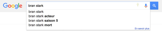 Fichier:Game of Thrones Search Suggest.png