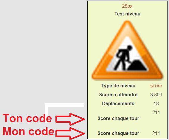 Fichier:Test niveau Syntax Terror - Wyz.png