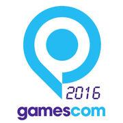 Gamescom 2016 logo.jpg