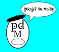 Vignette pour la version du juillet 24, 2011 à 18:51