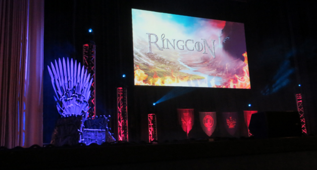 Fichier:RingCon Slider.png