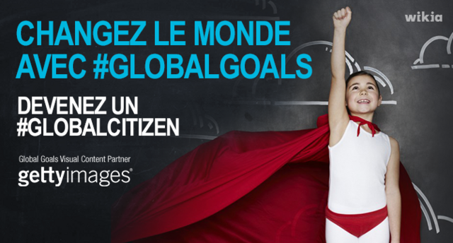 Fichier:GlobalGoal MainSlider 670x360 FR.png