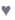 Fichier:Coeur.jpg