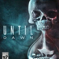 Fichier:Until Dawn FCA.jpg