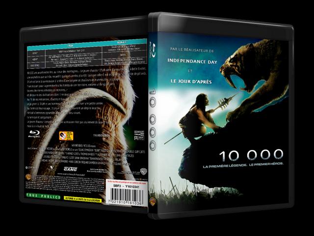 Fichier:10.000 bc v1-app.png