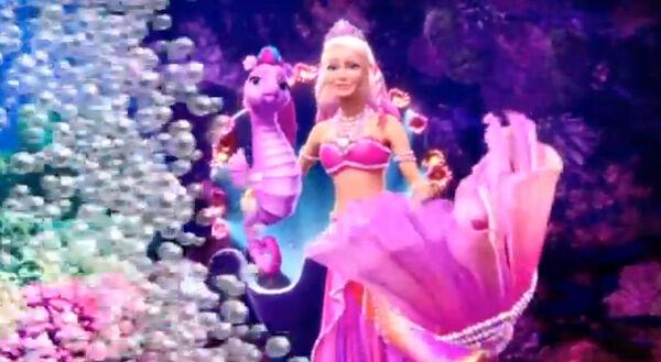 Barbie-The-Pearl-Princess-trailer-screenshot-barbie-movies-35334719-842-462.jpg