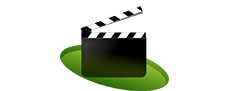 Fichier:Gamescom 2015-trailers.png