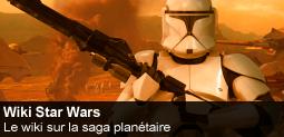 Fichier:Spotlight-starwars-20120101-255-fr.png