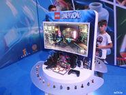 Gamescom 2016 10