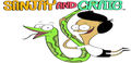 Vignette pour la version du décembre 28, 2014 à 20:04