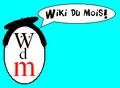 Vignette pour la version du août 18, 2011 à 15:16