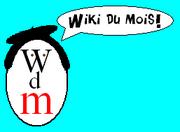 Miss wdm (béret).PNG