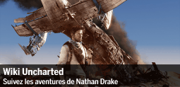 Fichier:Spotlight-uncharted-20111101-255-fr.png